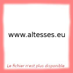 http://www.altesses.eu/max2.php?image=1c110b8fd6